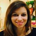 Alexia Labrunie