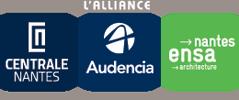 Alliance Nantes